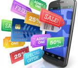 Boom del mobile commerce in Italia: +255%