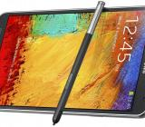 Samsung presenterà al MWC 2014 il Galaxy Note 3 Lite