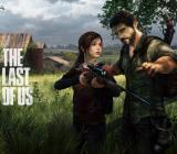 Drago d'oro, vince The last of Us