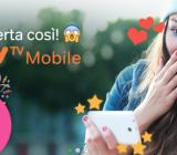 Sky lancia Now TV Mobile: intrattenimento a 6,99 Euro/mese