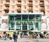 Mastercard e Eataly lanciano Eataly Pay per pagamenti in-store