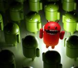 Google Play: app di photo editing infettate da malware
