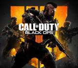 Call of Duty: Black Ops 4 è finalmente disponibile!